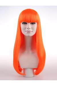 Standard Candy Babe - Neon Orange