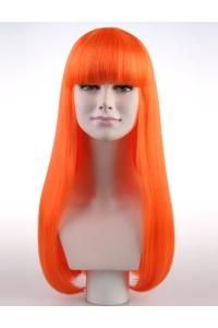 Standard Candy Babe - Orange