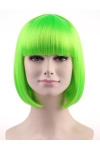 Standerd Super Model Bob - Green