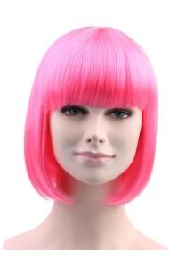 Standard Super Model Bob - Pink