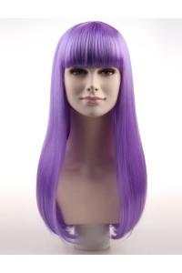 Standard Candy Babe - Purple
