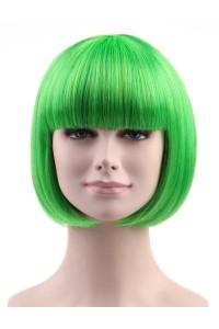Standerd Super Model Bob - Lime