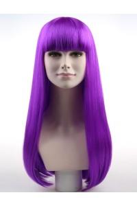 Standard Candy Babe - Neon Purple