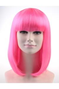 Standard Runway Queen - Pink