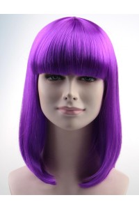 Standard Runway Queen Neon - Purple