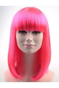Standard Runway Queen - Neon Pink