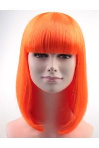 Standard Runway Queen - Neon Orange