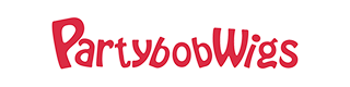 PartyBobWigs.com
