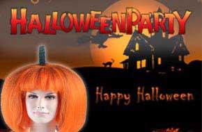 halloweenpartyonline